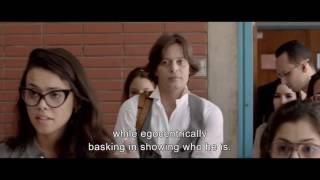 Tamara 2016 (Pelicula) Trailer