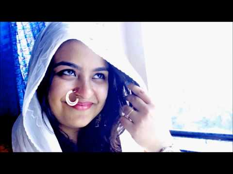 S and S    Telugu Short Film    With English Subtitles