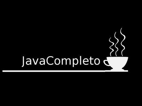 how to get the capacity of arraylist in java