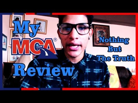 Mca motor club of america review is mca really a scam for Motor club of america reviews