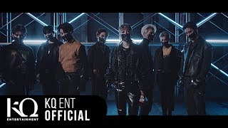 ATEEZ(에이티즈) - 'HALA HALA (Hearts Awakened, Live Alive)' Official MV (Performance ver.) Teaser