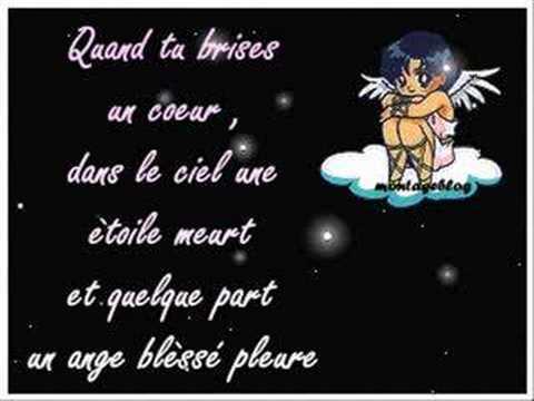 Pardonne Moi