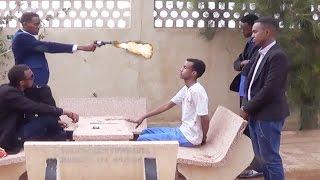 Somali Movie (SIR JACEYL) Coming Soon 2015