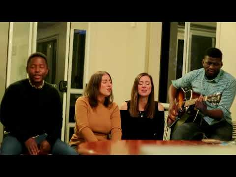 Your Love Defends Me - Called to Shine Music (Cover)