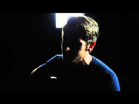 Michael Jameson | Cool Kids | Echosmith Cover