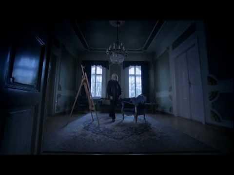 Riblja Corba - Uzasno mi nedostaje OFFICIAL VIDEO 2013