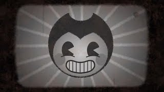 BENDY AND THE INK MACHINE ANIMATION | ApriL ArtAnimation