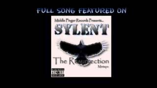 Rat-A-Tat-Tat (We Got) (Instrumental) - Sylent