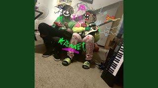 Play Kismet