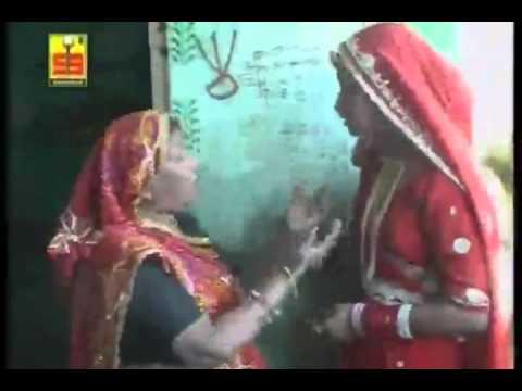 Nolya Ki Shadi || Latest Rajasthani Comedy Movie