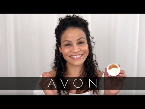 Anew Clinical Eye Lift Pro Dual Eye System Comes #2TheRescue | Avon