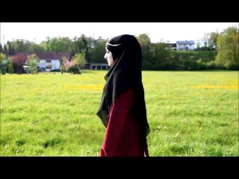 Kleid von Muslim-Shop.com