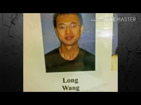 24 Hilarious Yearbook Names