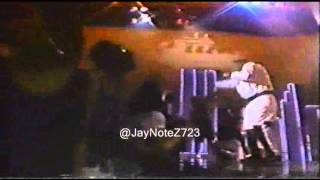Joey B Ellis f Tynetta Hare - Go For It (Soul Train)(March 2, 1991)(lyrics in description)(X)
