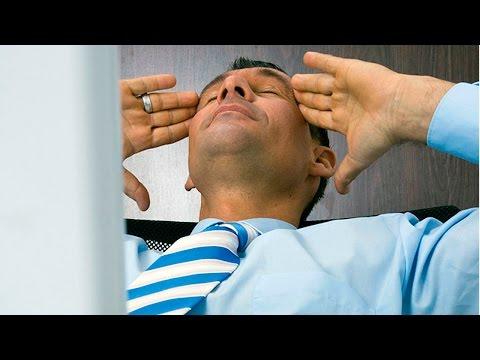 Ангиопатия сетчатки глаза: причины, симптомы и лечение