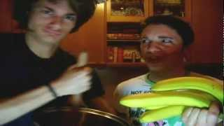 MI PIACI - Alex Britti * OFFICIAL PARODY * Matt & Dado