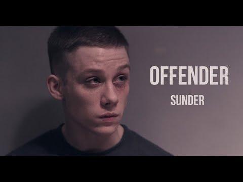Offender (2012) || Sunder