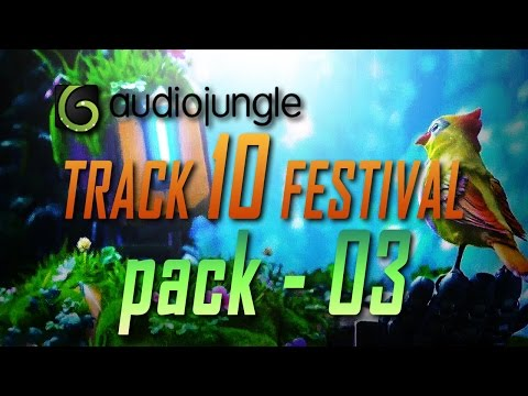 audiojungle (pack-03)   Without Water Marks   Free Download 🎧