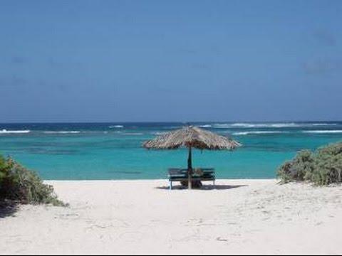 Anegada British Virgin islands cow wreck beach loblolly bay bar