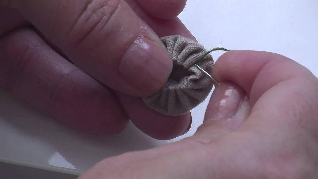 Broderie le yo yo les petites le ons de marie suarez - Edition de saxe ...