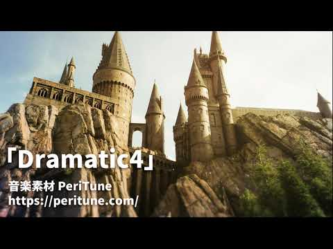 """epic-orchestra-music-""""dramatic-4""""(royalty-free-music)"""