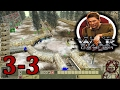 "Men of War: Condemned Heroes - Air Thick with Death - Mission 3 ""Boundless Valor"" Part 1"