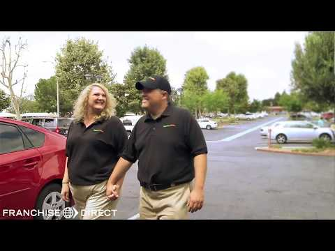 Opening The Branz's Batteries Plus Bulbs Store