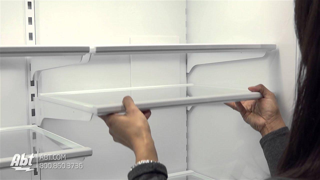 Abt Kitchen Appliance Packages Sub Zero 42 Stainless Steel French Door Refrigerator Bi 42ufd S Ph