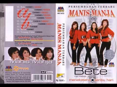 Bete / Manis Manja (original Full)