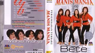 Download lagu Bete Manis Manja MP3