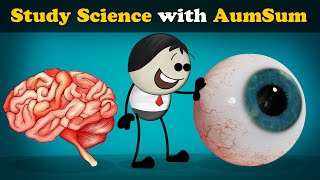 Learn Science with AumSum | #aumsum #kids #science