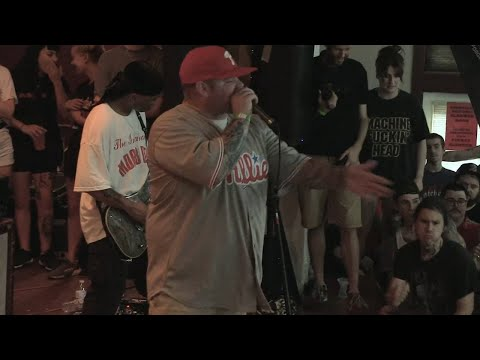 Download [hate5six] Gridiron - July 10, 2021
