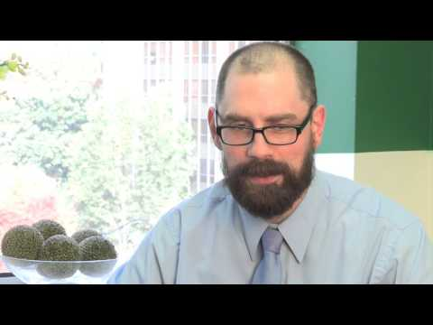 Tim Kobie: Obstacles and challenges
