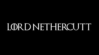 UNC Darkside's Jonathan Nethercutt for Callahan 2015