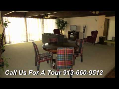 Manor Place Assisted Living | Kansas City KS | Kansas | Independent Living | Memory Care