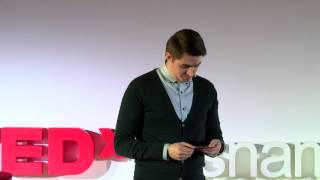 Why ostriches bury their heads in the sand | Mihhail Jevdokimov | TEDxLasnamäe