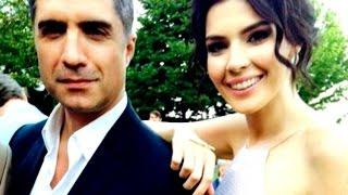 Вторые половинки актеров - Кохання проти долі/ Кaderimin Yazildigi Gun – Турецкие сериалы
