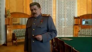 Момент Истины (В августе 44-го) - Приказ Сталина !