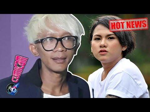 Hot News! Evelyn Makin Cantik, Aming Bahagia Bercerai - Cumicam 17 Mei 2017 Mp3