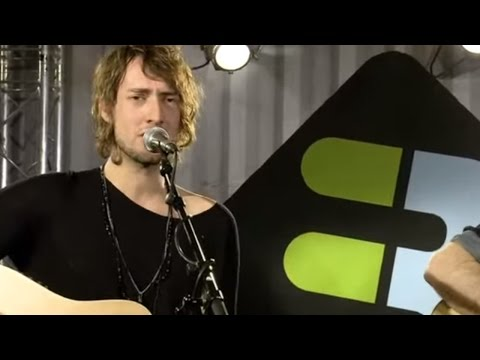Kensington - 3OnStage (Acoustic Session)