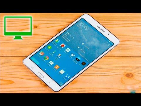 Como quitar la constraseña a una Samsung Galaxy Tab