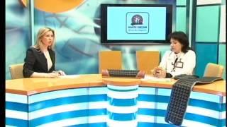 видео Программа Восстановление в Кампании 14/2016