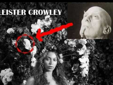 Revealing Beyonce - Part 4 - The 'Ancient Knowledge' Used On Beyonce