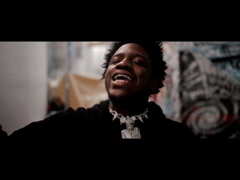 Shabazz PBG x Lil Uzi Vert - Shells (Official Music Video)