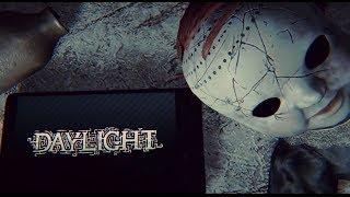 DayLight - [Ps4] - [Decouverte] - [Fr]