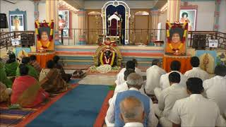 Brindavan Bhajans  - Muraleedhara Gopaala Madhura