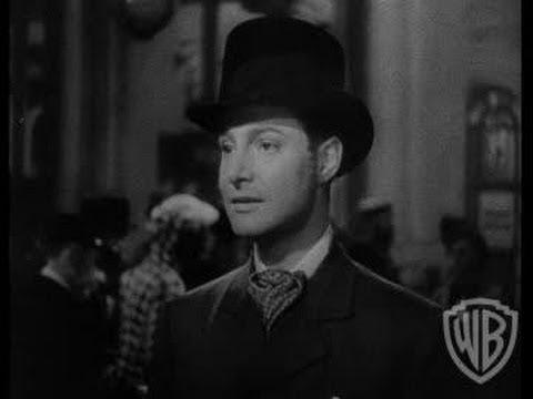 Goodbye, Mr. Chips (1939) - Promotional Clip