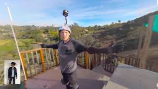 Vex Ecommerce - Apps Realidad Virtual 360° Skate - Android e iOS