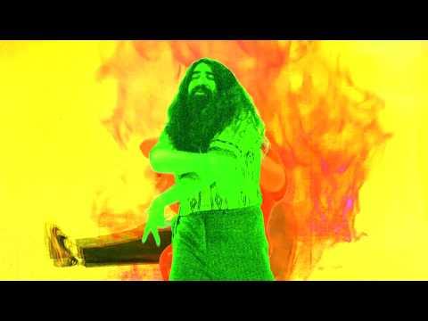 Speak - Super Chaka jr. (prod by Caleb Stone y Calvin Valentine)