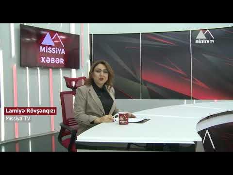 Ermənistan müxalifəti Paşinyanın Moskvaya səfərinə görə yolları bağladı -  YouTube